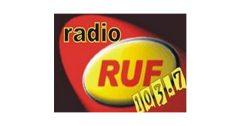 Radio RUF Petrovac na Mlavi