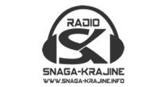 Radio Snaga Krajine Banja Luka