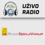 Radio Donji Vakuf