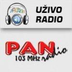 Pan Radio Bijeljina