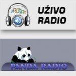 Panda Radio Kanjiža