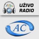 Radio AS Šabac