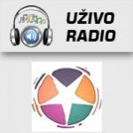 Radio Bis Plus Kragujevac