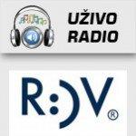 Radio Dobre Vibracije Mostar