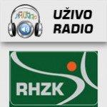 Radio Hrvatsko Zagorje Krapina