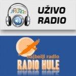 Radio Hule Zvornik