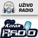 Radio Koran Priboj