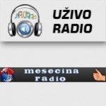 Radio Mesečina Bijeljina