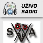 Radio Sova Novo Mesto