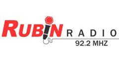 Rubin Radio Kruševac