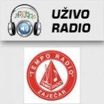 Tempo Naxi Radio Zaječar