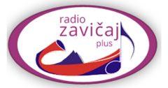 Radio Zavičaj Plus Godačica
