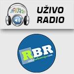 Radio Balkan Raja