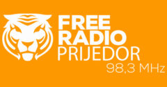 Free Radio Prijedor