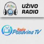 Radio Posavina Zagreb
