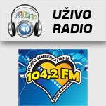 Radio Janja