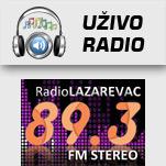 Radio Lazarevac