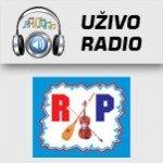 Radio Plehan
