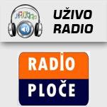 Radio Ploče