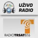 Radio Soundset Trsat Rijeka