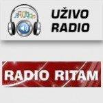 Ritam Radio Leposavić