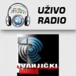 Ivanjički Radio Ivanjica