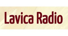 Lavica Radio Vidovice