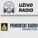 Pomorski Radio Bakar