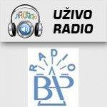 Radio BAP Bačka Palanka