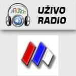 Radio Majdanpek