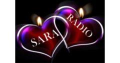 Sara Radio Bosanska Gradiška