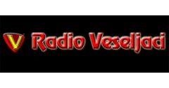 Radio Veseljaci Nemačka