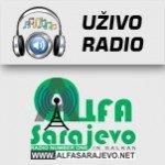 Alfa Radio Balkan