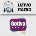 Gotiva Radio