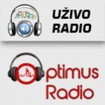 optimus-radio-zagreb