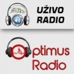 Optimus Radio