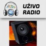 Radio FOKUS Bitola