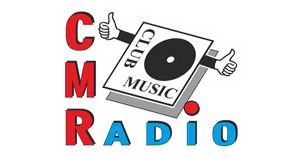 Club Music Radio Osijek