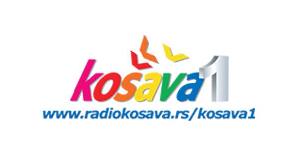 Košava 1 Beograd