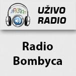 Radio Bombyca