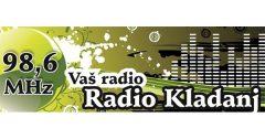 Radio Kladanj