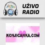 Radio Konjicanka