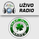Radio Tref Plus Kruševac
