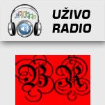 Beta Radio Srebrenik