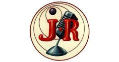 Jupok Radio Rožaje