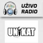 Radio Unikat Živinice