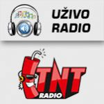 Radio TNT Travnik