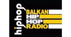 Balkan Hip-Hop Banja Luka