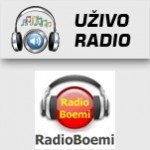 Boemi Radio Novi Sad