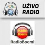 Boemi Radio Novi Sad